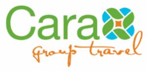 Cara Group Travel